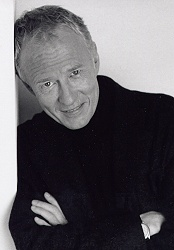 Rainer Goernemann